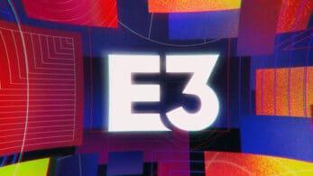 Se confirma la participación de Nintendo en el E3 2021, más detalles