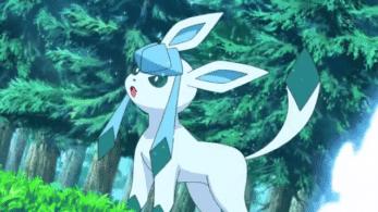 Los 5 mejores Pokémon tipo Hielo en Pokémon GO
