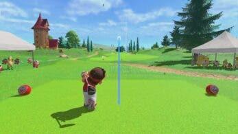 Nintendo anuncia Mario Golf: Super Rush para Switch: se lanza el 25 de junio
