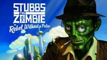 Stubbs llegará a Nintendo Switch el 16 de marzo