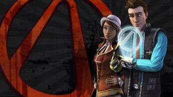 Se anuncia Tales from Borderlands para Switch en el Nintendo Direct: disponible el 24 de marzo