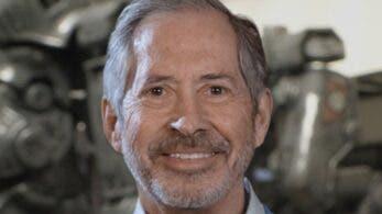 Mensajes de apoyo tras el fallecimiento de Robert A. Altman, fundador de Zenimax