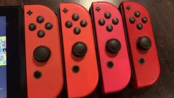 Destacan otro problema de los Joy-Con de Nintendo Switch diferente al drift