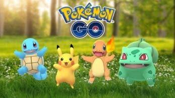 Dataminers de Pokémon GO filtran numerosos detalles sobre las nuevas rutas que llegarán a la app