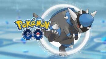 Pokémon GO: Estas son las mejores opciones tanto ofensivas como defensivas para los gimnasios, incursiones y batallas