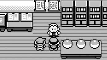Traductor de Pokémon afirma que los juegos pueden ayudar a los niños a sentirse inteligentes en un sistema educativo que les falla