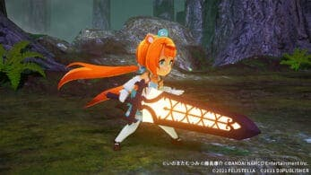 Maglam Lord confirma DLC de Tales of