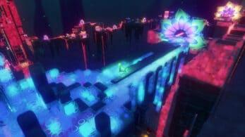 War of Stealth – Assassin, Tin Hearts y Lumote han sido anunciados para Nintendo Switch