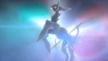 Este vídeo nos muestra a los 51 Pokémon ya confirmados que aparecerán en Leyendas Pokémon: Arceus