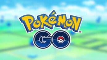 Pokémon GO confirma novedades sobre la rotación de los objetos gratuitos que regala
