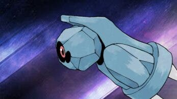Los 10 Pokémon más difíciles de conseguir en Pokémon Diamante Brillante y Perla Reluciente