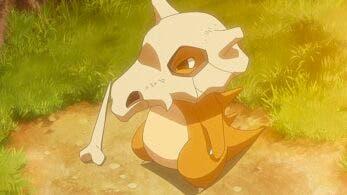 Teoría se vuelve viral al separar el origen de Cubone de Kangaskhan y acercarlo a otro Pokémon
