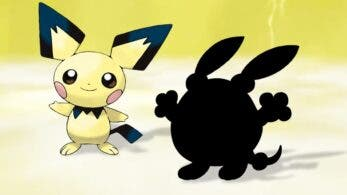 Conoce este Pokémon conejo planeado para la segunda generación pero finalmente descartado