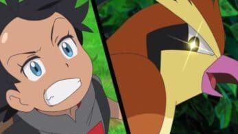 La comunidad de Pokémon comparte algunos de sus intercambios más extraños