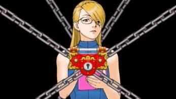 Capcom presuntamente obligó a su personal a trabajar in situ, ignorando las normas por coronavirus de Japón