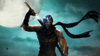 Ninja Gaiden: Master Collection incluye ediciones Sigma porque las originales eran insalvables