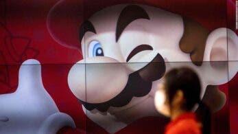 Los fans de Super Mario entran en pánico por los rumores de que Mario va a morir tras la jornada de hoy