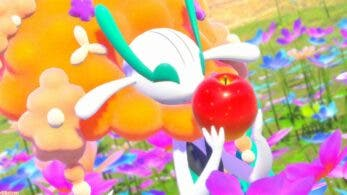 La revista Famitsu comparte nuevas imágenes de New Pokémon Snap