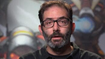 Jeff Kaplan, director de Overwatch, deja Blizzard Entertainment: se ha despedido con este mensaje