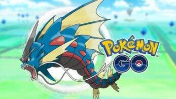 Pokémon GO: Los 10 Pokémon con más Puntos de Combate (PC)