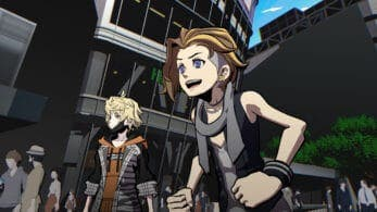 Responsables de NEO: The World Ends with You explican por qué ha tardado tanto la secuela y qué esperan para el futuro