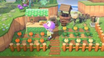 Trucos para conseguir bayas infinitas en Animal Crossing: New Horizons en 2021