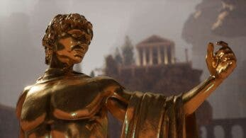 The Forgotten City, una reinvención de The Elder Scrolls V: Skyrim, llegará este verano a Nintendo Switch