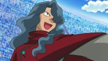 Estos serían los oponentes más formidables a los que Ash se ha enfrentado en el anime Pokémon