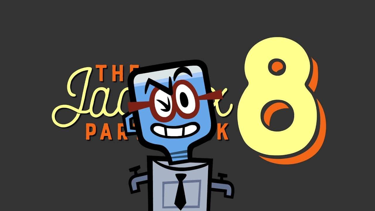 The Jackbox Party Pack 8 nos presenta su primer minijuego confirmado
