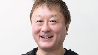 Yoshinori Ono, exproductor de Street Fighter, es nombrado presidente y director de operaciones de Delightworks
