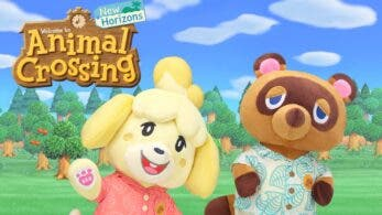 Primer vistazo a los peluches de Animal Crossing: New Horizons creados por Build-A-Bear