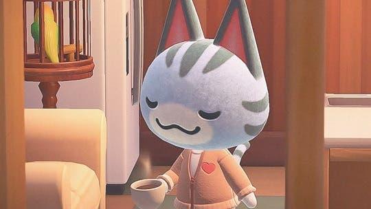 0,000152%: Estos son 12 de los porcentajes más bajos de cosas que pueden suceder en Animal Crossing: New Horizons