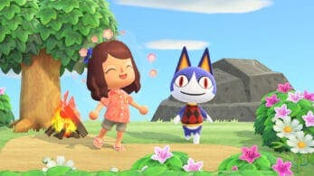 9 eventos que se podrían celebrar en mayo de 2021 en Animal Crossing: New Horizons