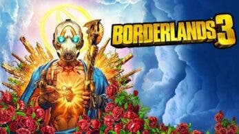 Borderlands 3: Director's Cut es clasificado por PEGI para Nintendo Switch