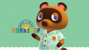 Señalan que los peluches de Animal Crossing: New Horizons de Build-A-Bear son una oportunidad perdida por estos 4 motivos