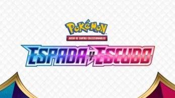 El próximo cambio en el Formato Estándar del JCC Pokémon confirma fecha y detalles