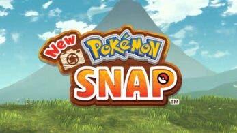 Esto es lo que New Pokémon Snap nos enseñará sobre Leyendas Pokémon: Arceus