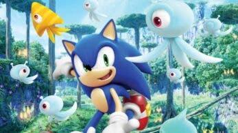 Sonic Colors Remastered aparece listado en la web de iksample, compañía de doblaje oficial de la franquicia
