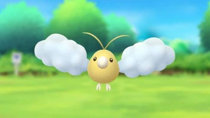 Jugador de Pokémon GO ha conseguido 1.000 Pokémon shiny en 3 años