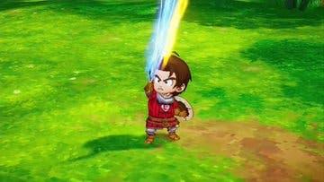 Dragon Quest X Offline se lanza en Japón el 26 de febrero de 2022
