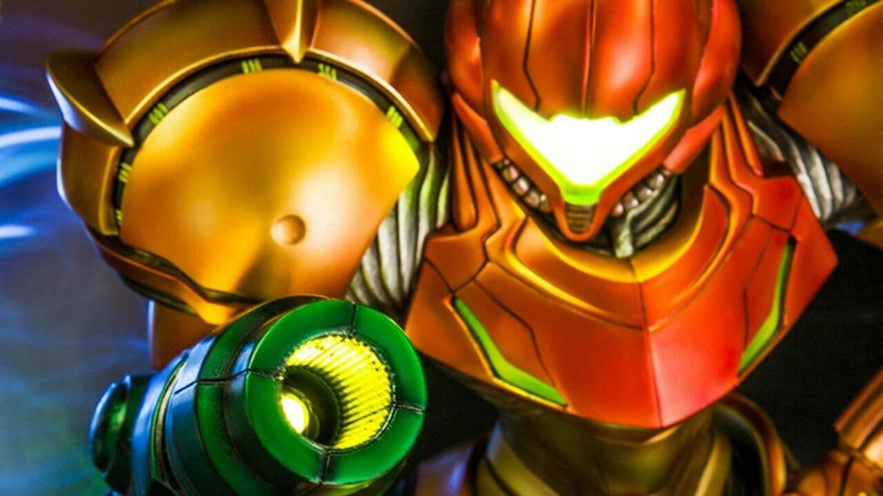 Ex diseñador de Metroid Prime recibe mensajes abusivos tras sus recientes declaraciones sobre Trilogy