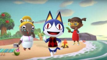 Repaso en vídeo a 5 detalles y características secretas de Animal Crossing: New Horizons
