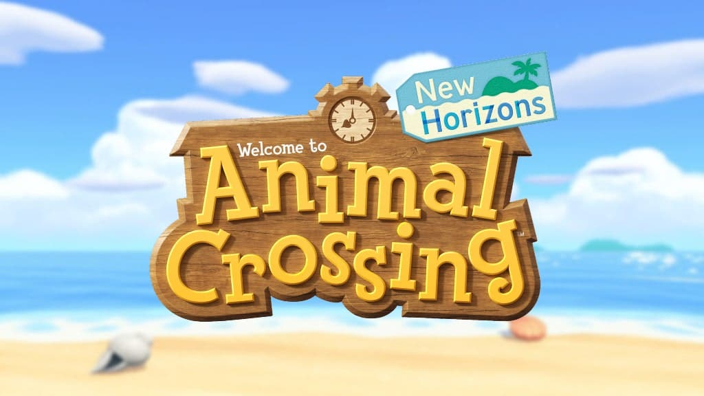 Qué podría incluir un hipotético pase de expansión en Animal Crossing: New Horizons