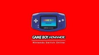 Imaginan cómo sería la implementación de Game Boy Advance en Nintendo Switch Online