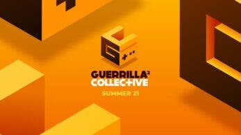 Guerilla Collective Showcase regresa a tiempo para el E3 2021