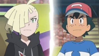 The Pokémon Company nos recuerda cuando Ash se convirtió en Campeón con este clip oficial en castellano