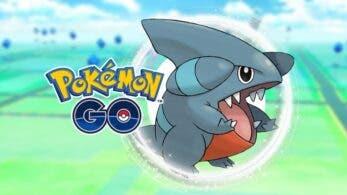 La comunidad de Pokémon GO, más dividida que nunca por el Día de la Comunidad de Gible