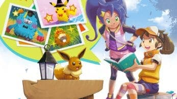 New Pokémon Snap está sufriendo un terrible «review bombing» en Metacritic