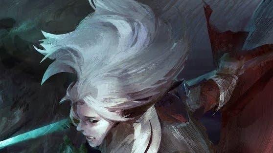 Unbound: Worlds Apart, Unpacking y Death's Gambit Afterlife se confirman también para Nintendo Switch en el IGN Expo