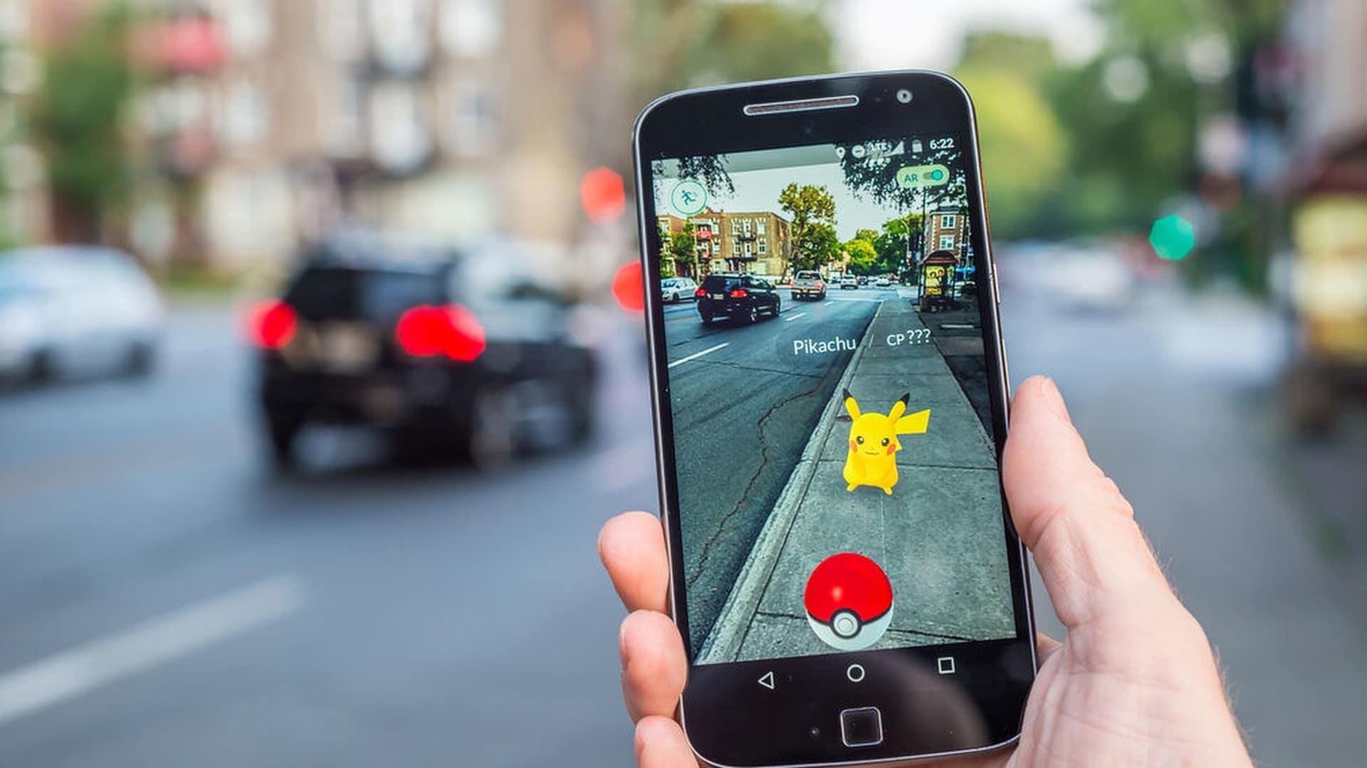 Pokémon GO: Jugador logra obtener el máximo número de puntos de experiencia en una captura gracias a este increíble combo